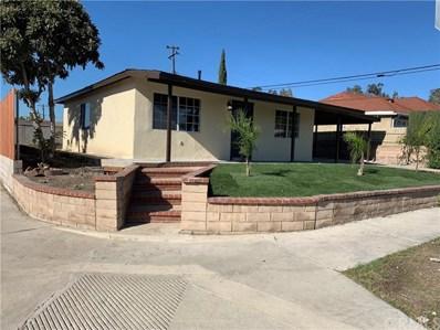 361 Richburn Ave, La Puente, CA 91744 - MLS#: IV18291064