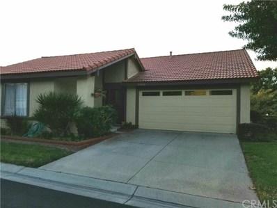 23826 Villena, Mission Viejo, CA 92692 - MLS#: IV18291205