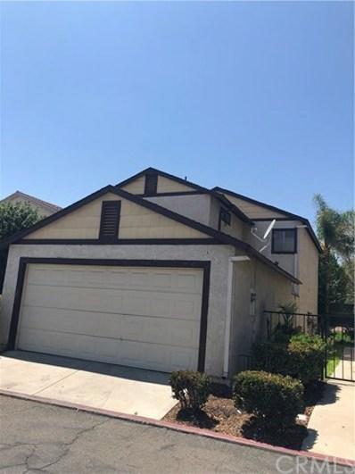 4842 Village Green Way, San Bernardino, CA 92407 - MLS#: IV18291690