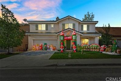 10213 Coral Lane, Moreno Valley, CA 92557 - MLS#: IV18291716