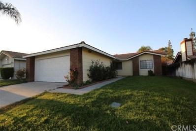 12049 Elk Boulevard, Riverside, CA 92505 - MLS#: IV18291724