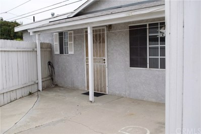 13730 Regentview Avenue, Bellflower, CA 90706 - MLS#: IV18291917