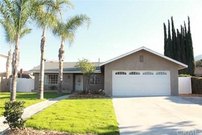 11414 Millard Drive, Riverside, CA 92503 - MLS#: IV18292668
