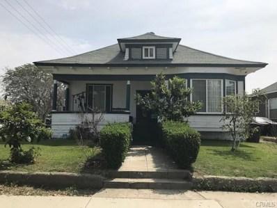 888 N La Cadena Drive, Colton, CA 92324 - MLS#: IV18292877
