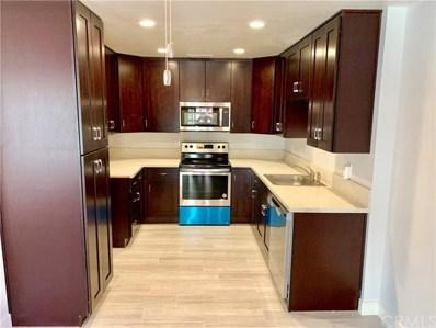 1344 N Placer Avenue, Ontario, CA 91764 - MLS#: IV18293488