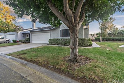 9018 Chaucer Circle, Riverside, CA 92503 - MLS#: IV18294326