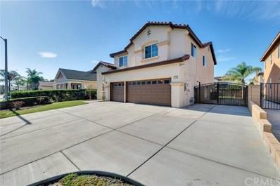 14300 Pointer Loop, Eastvale, CA 92880 - MLS#: IV18294486