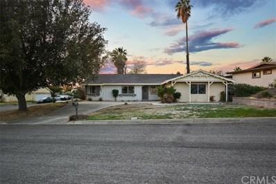 5632 Palomar Avenue, San Bernardino, CA 92404 - MLS#: IV18295162