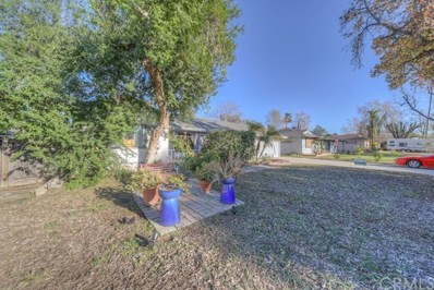 1765 Prince Albert Drive, Riverside, CA 92507 - MLS#: IV18296068