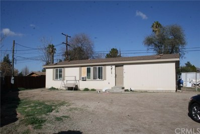 31190 Terand Avenue, Homeland, CA 92548 - MLS#: IV18296633