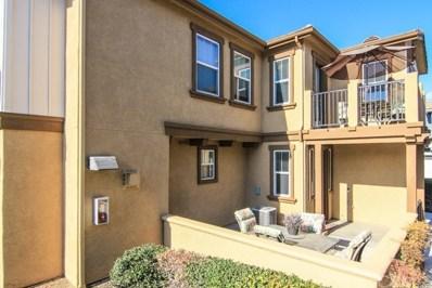 26049 Iris Avenue UNIT A, Moreno Valley, CA 92555 - MLS#: IV18296859