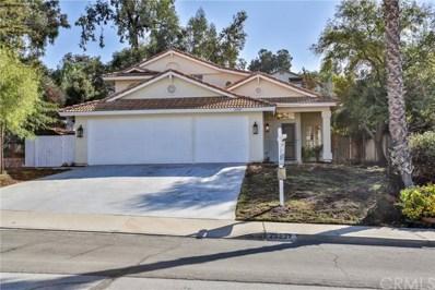 23927 Creekwood Drive, Moreno Valley, CA 92557 - MLS#: IV18297310