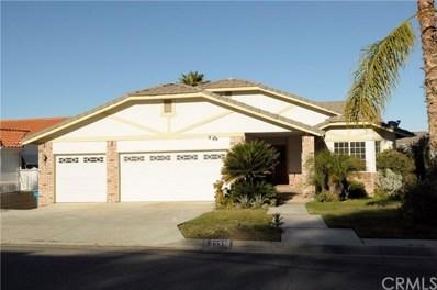 23336 Pretty Doe Drive, Canyon Lake, CA 92587 - MLS#: IV19001161