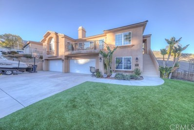 21662 Appaloosa Court, Canyon Lake, CA 92587 - MLS#: IV19001434