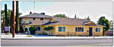 1420 N Rancho Avenue, Colton, CA 92324 - MLS#: IV19001672