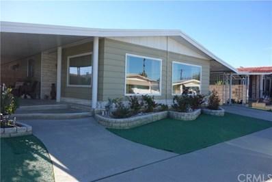 1757 Santa Monica Drive, Hemet, CA 92545 - MLS#: IV19002011
