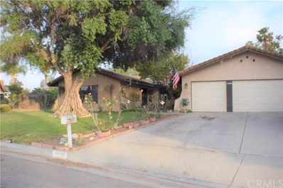 10980 Mechanics Way, Jurupa Valley, CA 91752 - MLS#: IV19003767