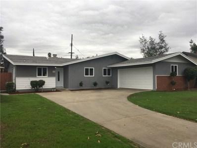 716 N Grove Street, Redlands, CA 92374 - MLS#: IV19003926
