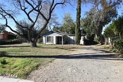 1950 S Oaks Avenue, Ontario, CA 91762 - MLS#: IV19004086