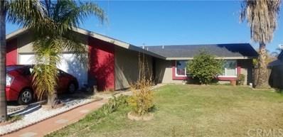 24902 Bay Avenue, Moreno Valley, CA 92553 - MLS#: IV19004752