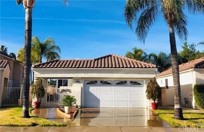 29943 Westlink Drive, Menifee, CA 92584 - MLS#: IV19005125