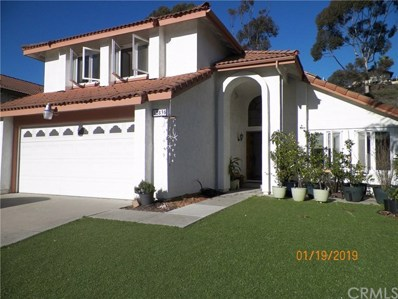 12835 Texana Street, San Diego, CA 92129 - MLS#: IV19005733