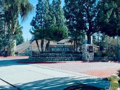 10655 Lemon Avenue UNIT 3912, Alta Loma, CA 91737 - MLS#: IV19006727