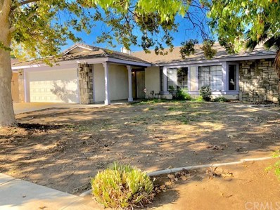 29667 McGalliard Road, Menifee, CA 92586 - MLS#: IV19007196