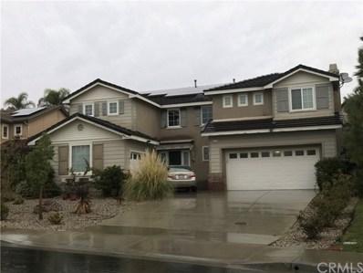 30770 Grand View Circle, Temecula, CA 92591 - MLS#: IV19007533