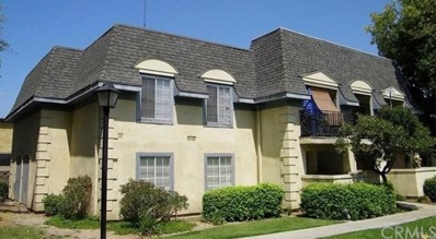 149 W 6th UNIT 13, San Bernardino, CA 92401 - MLS#: IV19007736