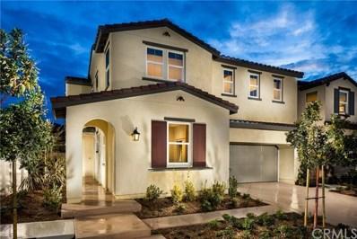 2935 Via Moro, Corona, CA 92881 - MLS#: IV19007820