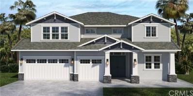 9924 Almond, Rancho Cucamonga, CA 91701 - MLS#: IV19008912