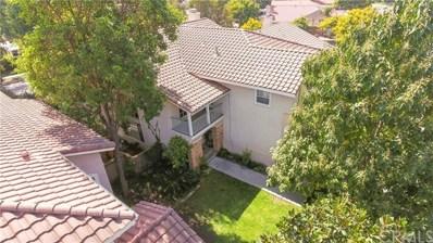 11471 Candela Drive, Rancho Cucamonga, CA 91701 - MLS#: IV19009055