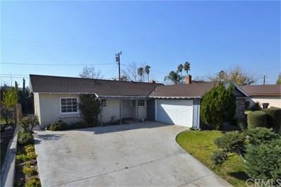 3030 Roberds Avenue N, San Bernardino, CA 92405 - MLS#: IV19009106