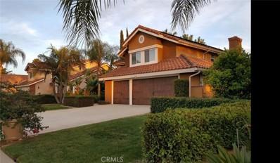 263 Bathurst Road, Riverside, CA 92506 - MLS#: IV19009364