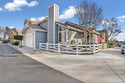 9669 Fairfield Court, Rancho Cucamonga, CA 91737 - MLS#: IV19009386