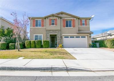 39441 Oxford Road, Palmdale, CA 93551 - MLS#: IV19009417