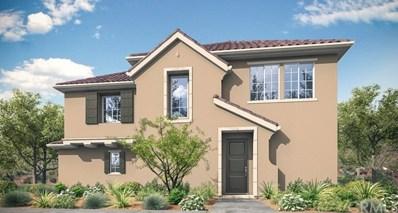 5370 N Alumni Lane, San Bernardino, CA 92407 - MLS#: IV19009478