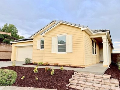 10894 Clover Circle, Corona, CA 92883 - MLS#: IV19010494