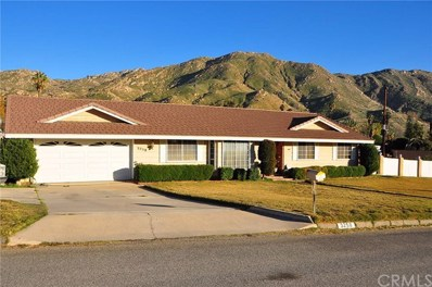 3258 Maricopa Drive, Riverside, CA 92507 - MLS#: IV19011319