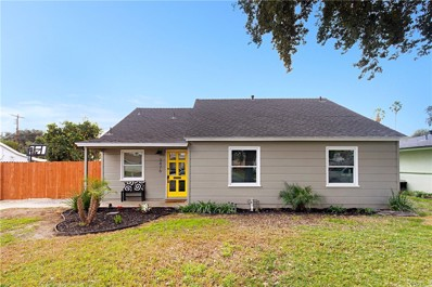 3476 Mono Drive, Riverside, CA 92506 - MLS#: IV19011586