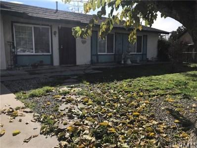 1146 Hunt Avenue, Pomona, CA 91766 - MLS#: IV19011656
