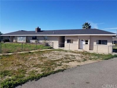 18183 Haines Street, Perris, CA 92570 - MLS#: IV19013399