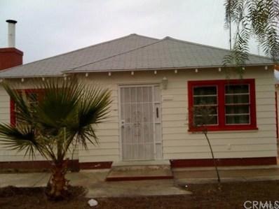622 Calhoun Place, Hemet, CA 92543 - MLS#: IV19014292