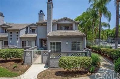8228 Mondavi Place, Rancho Cucamonga, CA 91730 - MLS#: IV19015157