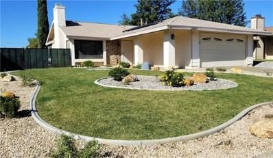 12183 Nita Drive, Moreno Valley, CA 92557 - MLS#: IV19015214