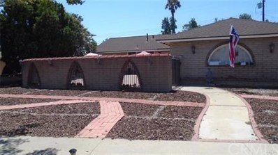 735 Elm Way, Upland, CA 91786 - MLS#: IV19015375