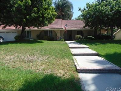 19098 Rising Sun Road, Corona, CA 92881 - MLS#: IV19017508