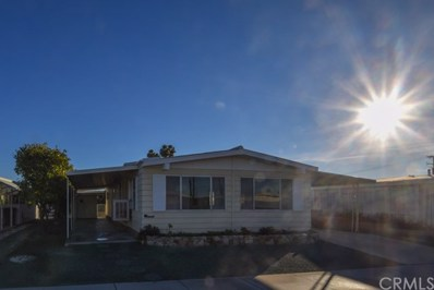 1775 San Leandro Drive, Hemet, CA 92545 - MLS#: IV19017867