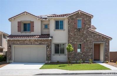 24235 W Stone Bend Lane, Los Angeles, CA 91304 - MLS#: IV19018993
